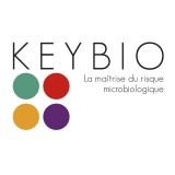 keybio